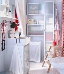 small bathroom storage ideas uk bathroom storage solutions five great bathroom storage solutions