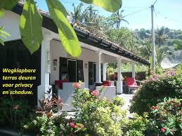 villa lima belas luxury bungalow in homeaway bebandem