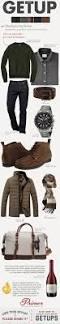 979 best men clothes images on pinterest menswear fashion men