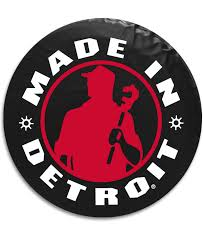 jeep beer tire cover mid shifter tire cover made in detroit