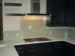 installing glass tiles for kitchen backsplashes backsplash tile canada kitchen cooking range hoods installing