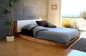 Where To Buy A Platform Bed Frame Best Platform Beds Best Mattress Reviews