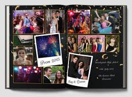yearbook maker allyearbooks amazing yearbooks created together online