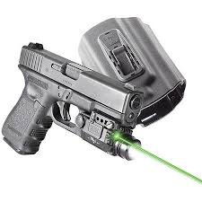 glock 19 laser light combo cheap glock 23 laser sight find glock 23 laser sight deals on line