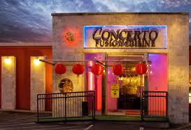 concerto en cuisine concerto fusion cuisine up in morrisville chinesemenu com