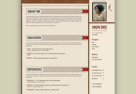 alluring indesign resume template cs6 about slade professional