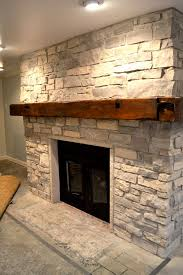 Wood Mantel Shelf Plans by Best 25 Wood Mantle Fireplace Ideas On Pinterest Rustic Mantle