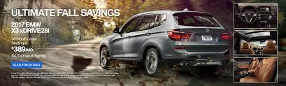 lexus of queens phone number new and pre owned bmw dealer in queens ny serving flushing