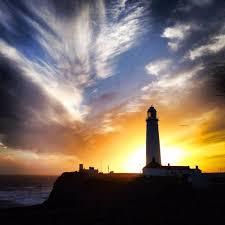 Lighthouse Light 45 Best Nash Point Lighthouse Images On Pinterest Lighthouses