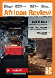 african review july 2017 by alain charles publishing issuu