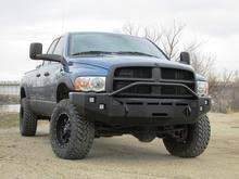 2001 dodge ram 2500 bumper custom fusion bumpers replacements powerlabsdiesel com