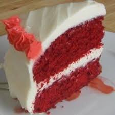 so moist red velvet cake recipe allrecipes com