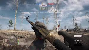martini henry bf1 bf1 martini henry 100 service stars gameplay part 2 youtube