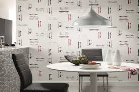 best wallpaper installation in delhi 1000 wallpaper designs
