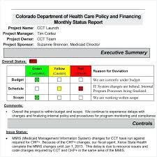 testing weekly status report template excel status report template progress report template excel free