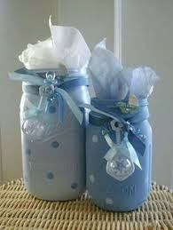 baby shower favors for boy inspired boy baby shower 34 great boy baby shower ideas