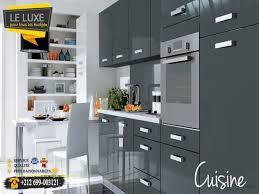 cuisine equipee avec electromenager cuisine complete avec electromenager luxe cuisine equipee moderne