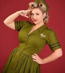 pinup plus size womens halloween costumes plus sized womens