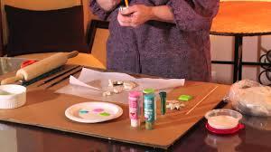 kids project kid valentine craft notebook loversiq