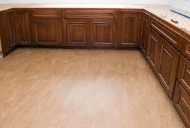 linoleum flooring sarchitects org