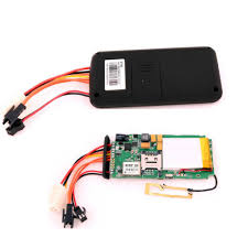 aliexpress com buy gps espia cell phone tracker track and trace
