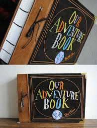 Book Ideas Best 10 Our Adventure Book Ideas On Pinterest Adventure Books