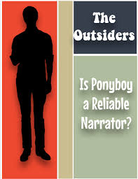 quotes about family in the outsiders the outsiders essay is ponyboy a reliable narrator
