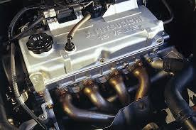 mitsubishi lancer specs 2000 2001 2002 2003 autoevolution