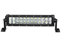 3 watt led aquarium lights 14 double row performance led lightbar 24 x 3 watt led