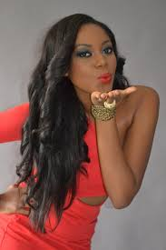 naigerian actresses hairstyles top 10 ghallywood lead actresses