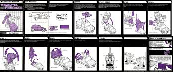 transformers g1 jeep duocons battletrap transformers g1 decepticon