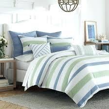 full bedroom comforter sets bunk bed comforter sets jameso
