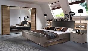 Schlafzimmer Luxor Schlafzimmer Alf Möbelwerke Mastershausen