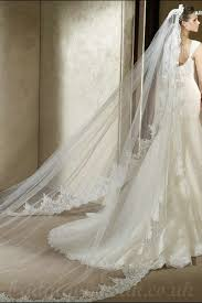 Chapel Train Wedding Dresses Buy Cheap Mermaid Sweetheart Lace Chapel Train Elegant Inspires
