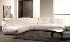 Comfy Sectional Sofa Amazing Comfortable Sectional Couches Home Design Ideas For Comfy