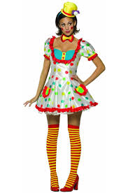 44 best halloween costumes dolls and clowns and candy images on