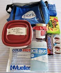 college care package college care package for the boy late fall