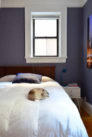 42 best new purply gray bedroom images on pinterest gray
