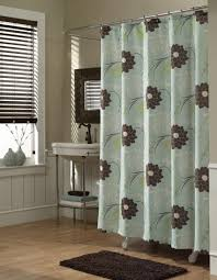 home office window treatment ideas for living room bay bath
