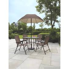 Palm Harbor Patio Furniture Crosley Furniture Palm Harbor Outdoor Wicker Stackable Chairs 4pk
