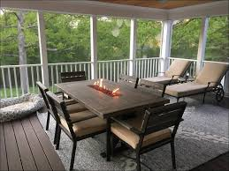 Outdoor Patio Furniture Stores by Dining Room Outdoor Furniture Stores Near Me Outdoor Garden