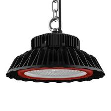 illuminazione industriale led lumined illuminazione a led professionale a