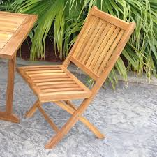 Santa Barbara Home Decor Furniture Fresh Teak Furniture Santa Barbara Decor Idea Stunning
