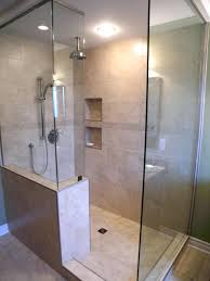 B Q Bathrooms Showers Decoration Cool Showers For Bathrooms