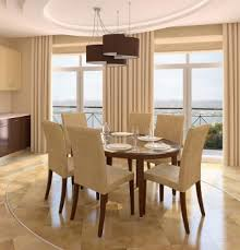 Alternatives To Hardwood Flooring - chic flooring alternatives to impart a new look to your home