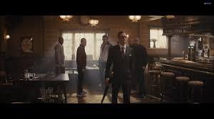 movie review kingsman the secret service 2015 gollumpus