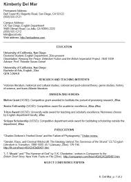 Fresh Graduate Resume Sample Uxhandy by Undergraduate Student Resume Sample 4 Cv Cv2 Uxhandy Com