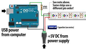 led light strip wiring diagram truck light wiring diagram wiring
