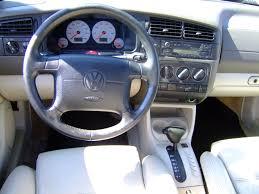 volkswagen jetta white interior file jettamkiii interior jpg wikimedia commons