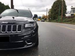 srt jeep 2014 2014 jeep grand cherokee srt axis auto